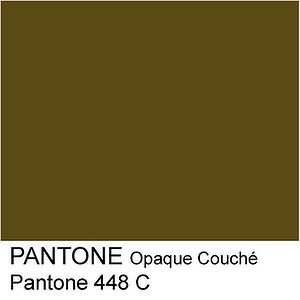 353_pantone_448C-300x0