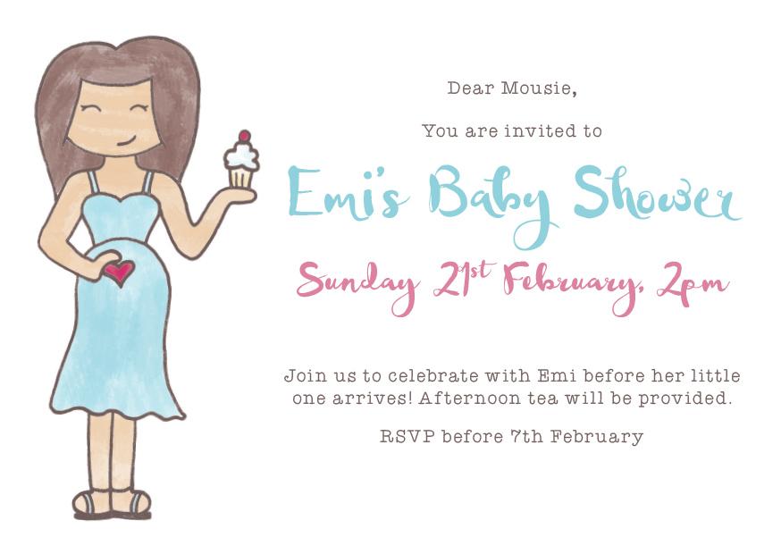 baby-shower-invitation