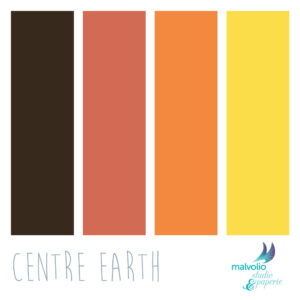 centre-earth