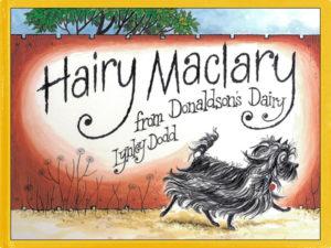 hairy-maclary