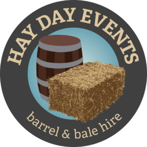 1458 BAL Hay Day Events Logo_FA