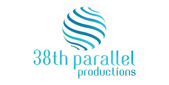 Logo design Mornington Peninsula
