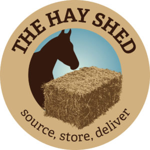 1459 BAL The Hay Shed Logo_FA